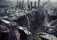 人類歷史上有哪些時刻處於世界毀滅的邊緣?