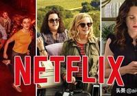 Netflix最新電影從碧昂絲的《返鄉曲》到浪漫喜劇《了不起的人》