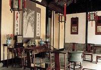 中國詩文與中國園林藝術