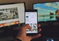 社交網絡是怎麼讓我們失去朋友的?