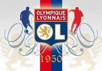 頓涅茨克礦工VS里昂:里昂戰平即可出線,一週雙賽或留力聯賽
