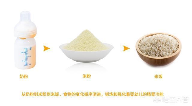 寶寶一歲半了,還在吃母乳,每天三頓輔食,不吃奶粉,有什麼好辦法讓他吃奶粉嗎?