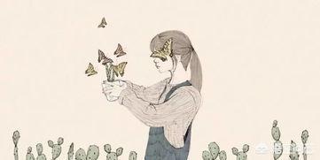 為什麼有些人看上去很友善,卻總是獨來獨往?