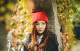 攝影:森林裡的小紅帽
