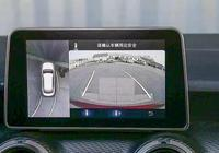 這幾款合資B級車都有2項停車黑科技,新手秒變老司機