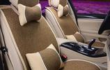 老式的坐墊早就過時了,現在都流行這種汽車坐墊,時髦還便宜