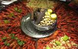 美食圖集;美味麻辣小龍蝦
