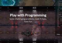 學習編程太枯燥?12款助你學編程的免費遊戲送上!