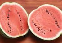 長期飯後吃西瓜會對身體有什麼影響嗎?