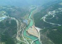 精於技 匠於心 貴州橋樑集團平羅14標品質工程創建側記