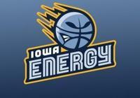 森林狼完成對NBA發展聯盟愛荷華能量隊的收購