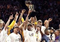 2019年NBA打到現在,有沒有懷念2010年NBA總決賽的?