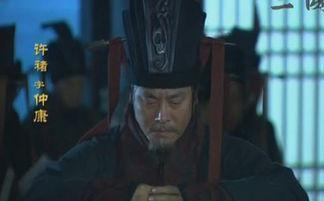 此人為曹操心腹,比五子良將還猛,其威名令馬超膽寒,且得以善終