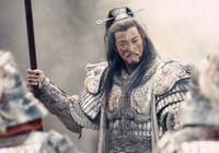 他曾是項羽麾下的猛將,垓下之戰助劉邦奪得天下最後卻不得善終