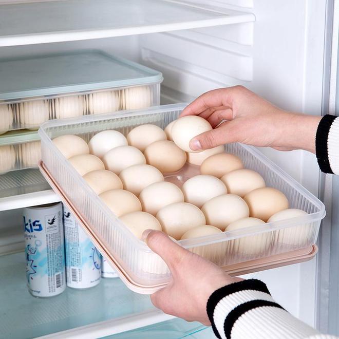 無意間在宜家發現的生活好物,忍不住給老婆買了9件,才一碗麵錢