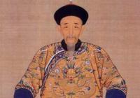 九子奪嫡,康熙有十二位成年皇子,為何還有三位沒有參與其中?