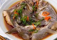 為什麼飯店都是鴉片魚頭,而不是整條魚呢?