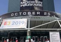 國產遊戲《雪鷹領主》在E3廣受好評