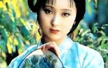 紅顏薄命,盤點那些不幸死於乳腺癌的名人,陳曉旭如今已去世十年