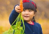 李湘晒女兒近照,9歲王詩齡風格大變認真做飯,一看都長這麼大了