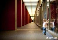 為什麼窮養和富養的孩子,家長分辨不出,而幼兒園的老師卻能一眼看出呢?