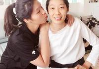 女排大姐徐雲麗,曾幫女排傳幫帶,今成大學教師