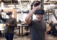 為什麼VR社交平臺的發展跟未能如開發商所料?