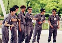 黃渤棄《極限挑戰》鄧超棄《奔跑吧兄弟》,背後原因很感人