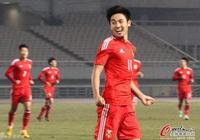 為什麼吳興涵進不了國家隊?