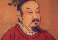 定鼎中興唯劉秀!漢光武帝的諡號為何與眾不同?