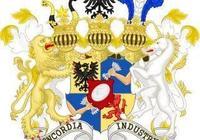 羅斯柴爾德家族與他的拉菲帝國