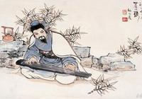 中國的茶道和琴道