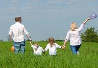 你家寶寶身上有這兩個特徵說明他是來報恩的,來看你家孩子有嗎?