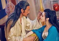為何武則天跟了李世民12年沒有懷孕,卻給李治生了6個?只因一點