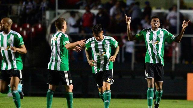 2019年巴西足球甲級聯賽接班五大聯賽,桑巴足球觀賽前瞻