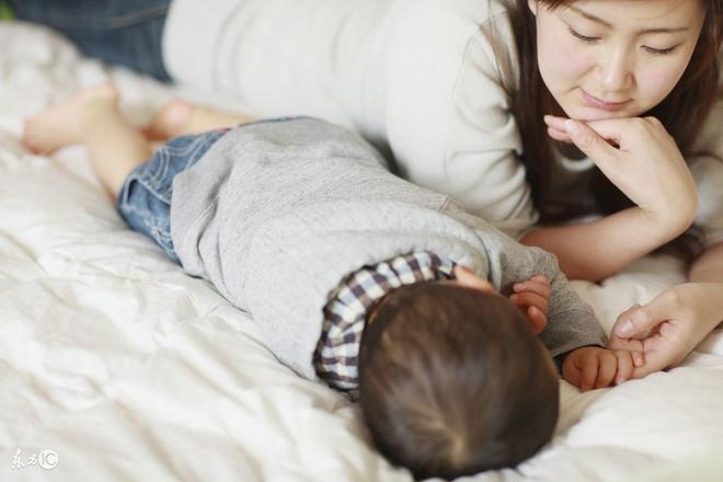 睡不睡午覺對孩子來說有什麼差別,看完科學家做的實驗你就知道了