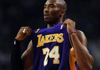萊利逼走韋德太冷血?他才是NBA最冷血的老闆,多次甩賣隊魂!
