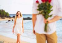 普法:丈夫贈給情人202萬,妻子能全要回來嗎