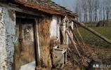 俺們文莊美景記錄:河南的小農村,鄉村大美景,還是老家生活好