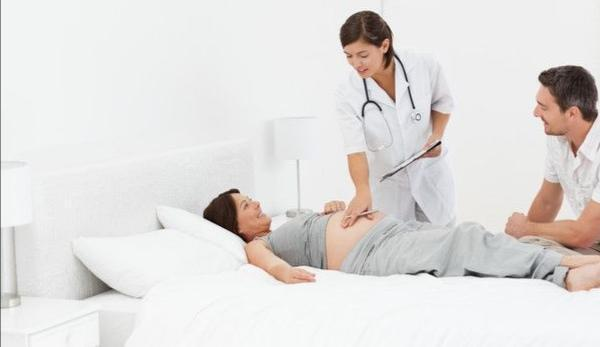 生第一個寶寶剖腹產,要二胎的最佳時間不是三年後