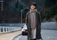 分手,快樂,韓劇《男朋友》宋慧喬式美麗分手成為話題