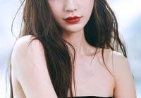 宋丹丹說她年輕時像楊穎,一開始還不信,看到18歲舊照打臉了