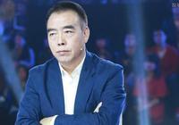 陳凱歌為何拋棄倪萍 陳凱歌是當代陳世美嗎