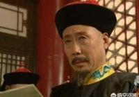 有人說胤禵的偽造信與康熙送給佟國維的眼鏡,兩者是有聯繫的,你怎麼看?