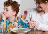 兒童缺鋅影響多多,出現這7個症狀就要小心了!家長平時要多觀察