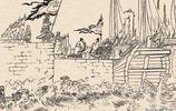 三國498:來到東吳後,趙雲請劉備去拜訪喬國老,這是誰的主意?