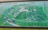 旅途中的風景:虎丘塔是古老蘇州的象徵