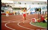 東方神鹿王軍霞,中國田徑中長跑距離上的女性傳奇運動員