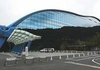 日本九州國立博物館 有望與武漢開展文化交流