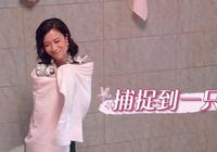 佘詩曼自曝是媽媽建議自己去選美,沒想到卻意外得了香港小姐季軍